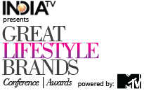 GreatLifestyleBrands